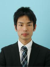 Ryota Higashi