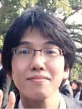 Yuichi Otsuka