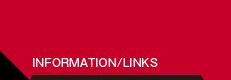 INFORMATION/LINKS
